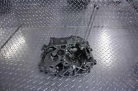 2009 HONDA CMX 250 REBEL LEFT SIDE ENGINE BLOCK CASE CRANKCASE OEM CMX250 09