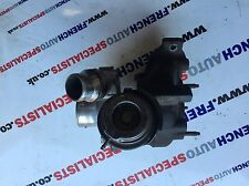 VAUXHALL NISSAN RENAULT 2.0 DCI CDTI TURBO CHARGER 2005-20015
