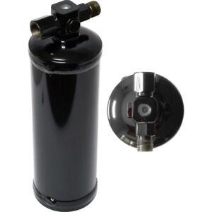 A/C Receiver Drier UAC RD 3153C