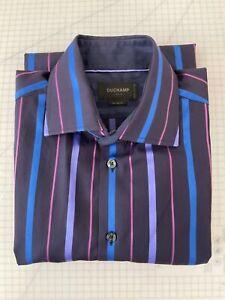 Duchamp Long Sleeved Shirt 17/43