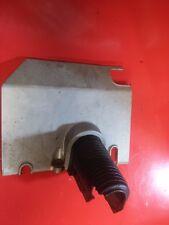 Honda HR214 SX mower drive shaft cover 54241-VA3-800ZA