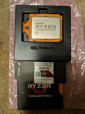 AMD Ryzen Threadripper 1950X 3.4 GHz 16-Core sTR4 Processor YD195XA8AEWOF
