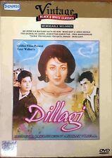 Dillagi - Sanjay Khan, Mala Sinha - Official Bollywood Movie DVD ALL/0 Subtitles
