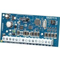DSC Security Alarm System - HSM2208 PowerSeries Neo 8 Output Module