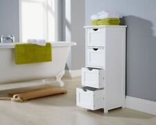 Unbranded Fixed Bathroom Organisers & Caddies