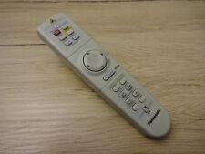 Originale Panasonic de Fb N2QAEA000015 Pour PT-L735NTU PT-L735U 12 Mois Garantie