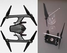 Flypro XEagle ; for Self-Tightening of drone ; équilibreur hélice