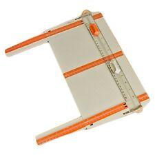 "*NEW* Tonic Studios 12"" (30cm) SUPER TRIMMER Paper Guillotine 153e"