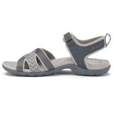Croft & Barrow Talee Women's Sandals, Gray, 7M US, Brand New!