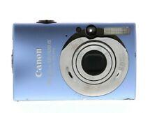 Canon PowerShot Digital ELPH SD1100 IS / Digital IXUS 80 IS 8.0MP Digital Camer…