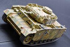 DRAGON ARMOR DR 60647 PANZER III Sd.Kfz 141 Kursk (1943) 1/72 SCALE BRAND NEW