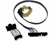 For 1967-1972 GMC K15/K1500 Pickup Turn Signal Switch 33661MP 1968 1969 1970