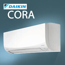 Daikin Cora 2.5KW Q series Inverter Split Air Conditioner FTXM25QVMA