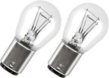 Signal Leuchtmittel OSRAM Standard P21/5W 21/5 W