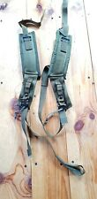US Army Alice Pack Straps