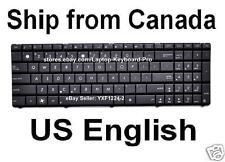 Keyboard for Toshiba MP-13R93CU-356 G83C000FF4UB NSK-VA0SC 9Z.NBDSC.02M