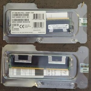 Micron 16GB (2 x 8GB) DDR3 ECC REG. MEMORY for desktop, workstation, server