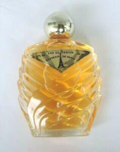 Eau De Parfum Souvenir de Paris 80 % Vol. - 50 ml 1 Fl.oz  for Women