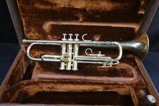 Vintage Olds Ambassador Bb Trumpet