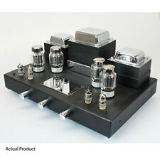 Art Audio Concerto Integrated Amplifier - Tube Valve Amp Audiophile
