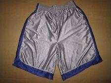 Mens CHAPS athletic shorts sz 2XL XXL basketball running gym