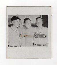 cards 1976 HRT/RES Philadelphia Card Show 1947 Series Baseball SET COMPLETO (-1)