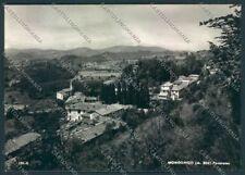 Varese Mondonico foto FG cartolina ZF2045