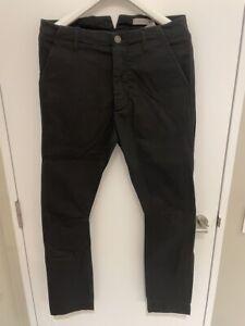 Balmain trousers Brand New 46/M/32R