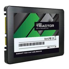 NEU | 480 GB SSD | Mushkin Triactor | SATA 3 | Schnell & Lautlos | MKNSSDTR480GB