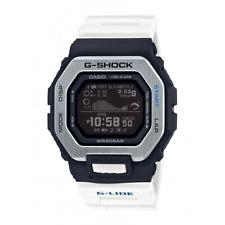 Casio Gbx-100-7er Gbx-100-7jf G-shock Trend G-lide