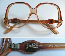 Emilio Pucci  313 794 montatura per occhiali vintage 1970s