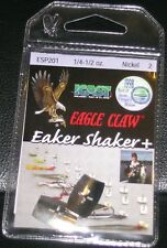 Fishing Supplies Eagle Claw Earth Shaker ESP201
