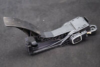 Org. Mercedes Benz W251 R-Klasse W164 ML GL Pedal Gaspedal A1643000004 Sensor SB