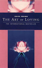 Art of Loving (Classics of Personal Development)-ExLibrary