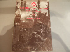 THE FIGHTING FORTIETH IN WAR AND PEACE  JAMES D. DELK  GIFT INSCRIBED Hardcover