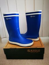 Aigle Lolly Pop Children's Boots