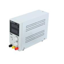 10a 30v Dc Power Supply Variable Regulated Dual Digital Test Adjustable
