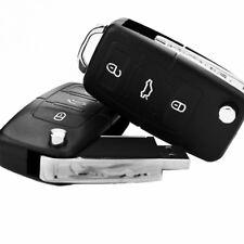 2018 New Eshanmu VW Car Key 8GB 16GB 32GB 64GB Pen Drive Pendrive USB Flash