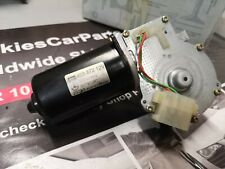 MERCEDES VARIO 612D WIPER MOTOR 0033204942 403.872 12V VALEO GENUINE NEW