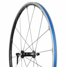 Shimano Dura Ace Wh-r9100 C24 11 Speed Carbon Clincher Wheelset 700c Road Bike