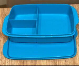 Tupperware Clevere Pause 1 Liter NEU