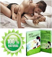 NEW VAGINAL TIGHTENING TABLETS TIGHT NATURAL HERBAL FOR WOMAN LIKE A VIRGIN