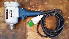 Bosch, Hochfrequenzschleifmaschine,1000W, 135V, 200Hz, 6000 U/min, 5.5A