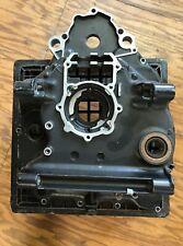 Honda CX500TC CX 500 Turbo Rear Engine Cover 11310-MC7-000