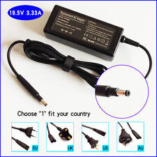 Notebook Ac Adapter Charger for HP Envy 4t-1000 6z-1000 Pro4 i5-3317U