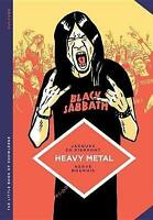 The Little Book of Knowledge: Heavy Metal by Pierpont, James of, NEW Book, FREE