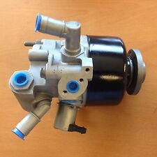 0054667001 OEM Tandem ABC Power Steering Pump For Mercedes S63AMG  2008-2011