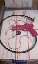 arcade gun recoil sf-x #6