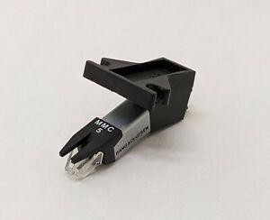 Bang & Olufsen MMC5 Phono Cartridge (HE2033242)