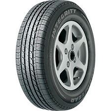 Goodyear Integrity P225/60R16 97S BSW (1 Tires)